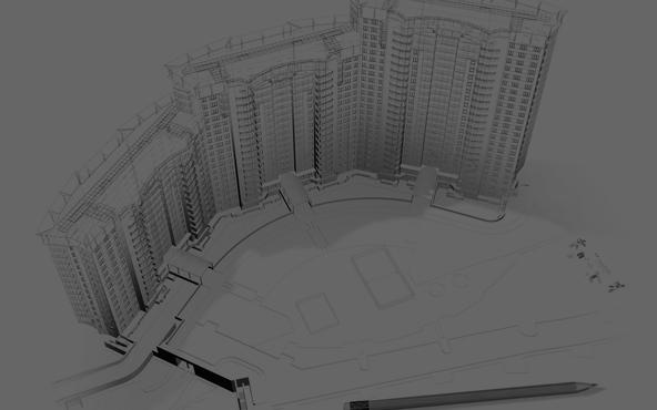Έκδοση οικοδομικών αδειών - Civil Design Group