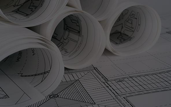 Έκδοση άδειας ίδρυσης και λειτουργίας - Civil Design Group