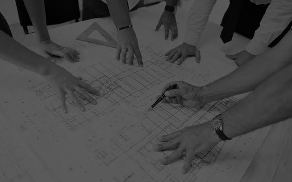 Επίβλεψη τεχνικών έργων - Civil Design Group