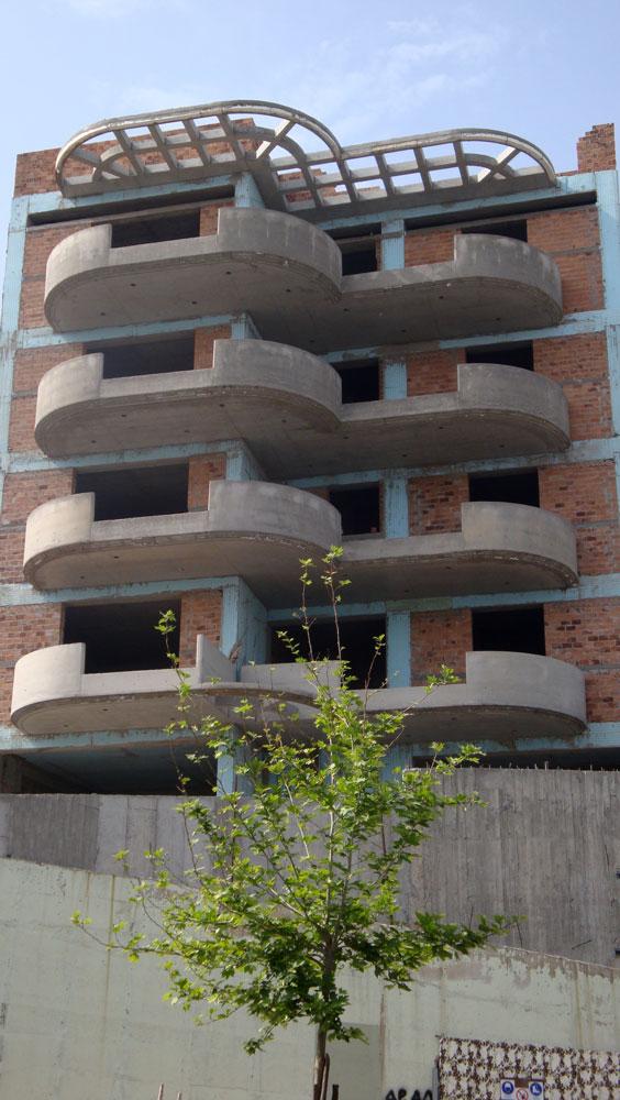 Civil Design Group